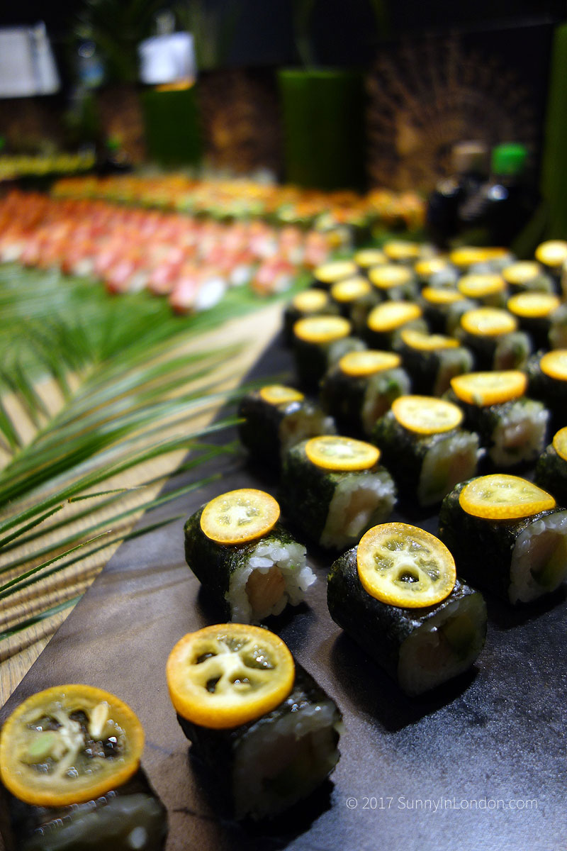 sushi-shop-review-london-marylebone