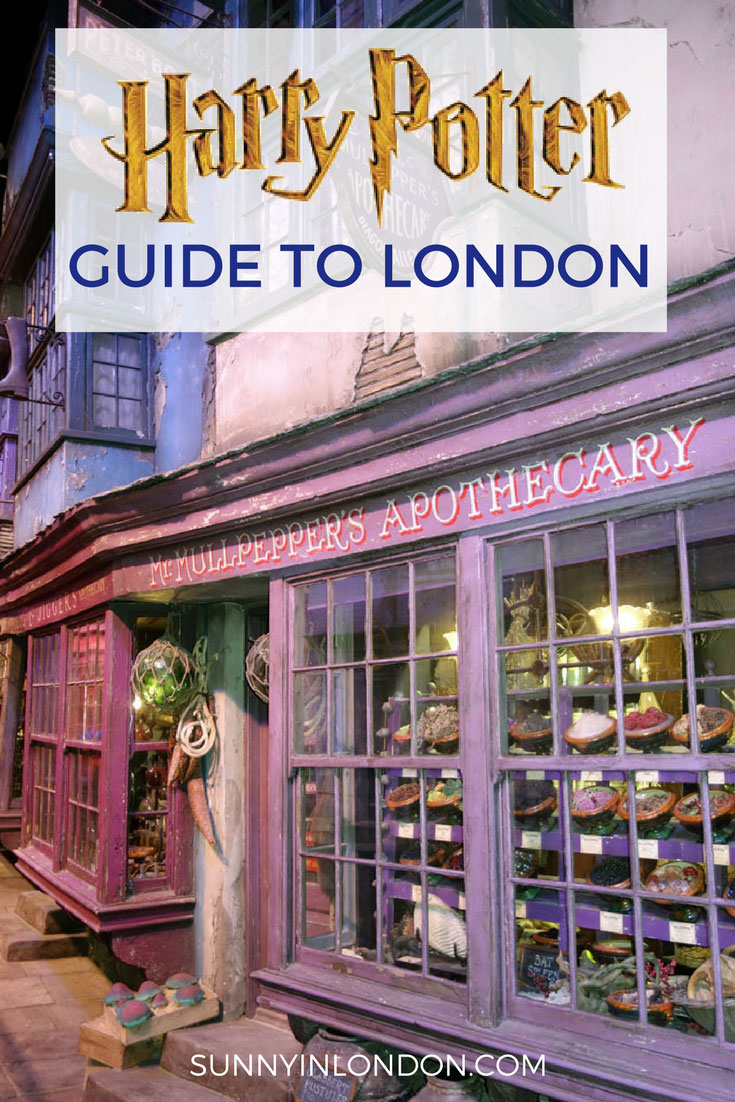 harry-potter-guide-visiting-london