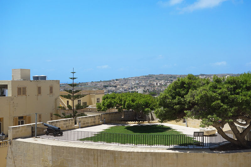 luzzu-cruises-review-malta-gozo-comino-blue-lagoon-citadel