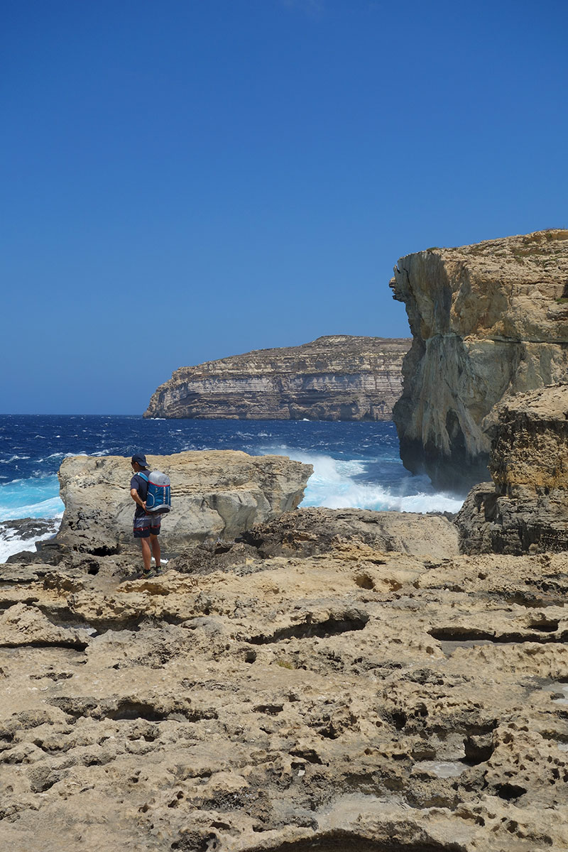 luzzu-cruises-review-malta-gozo-comino-blue-lagoon-azure-window
