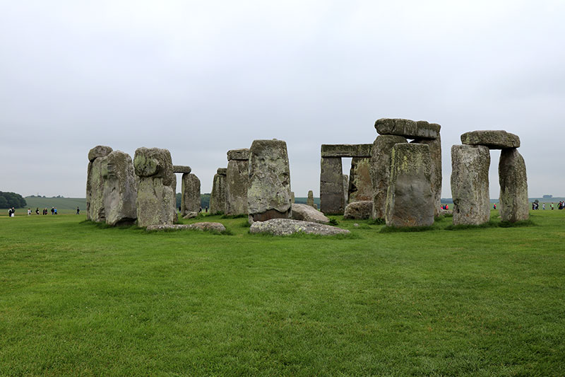Stonehenge-bath-tour-london-day-trip