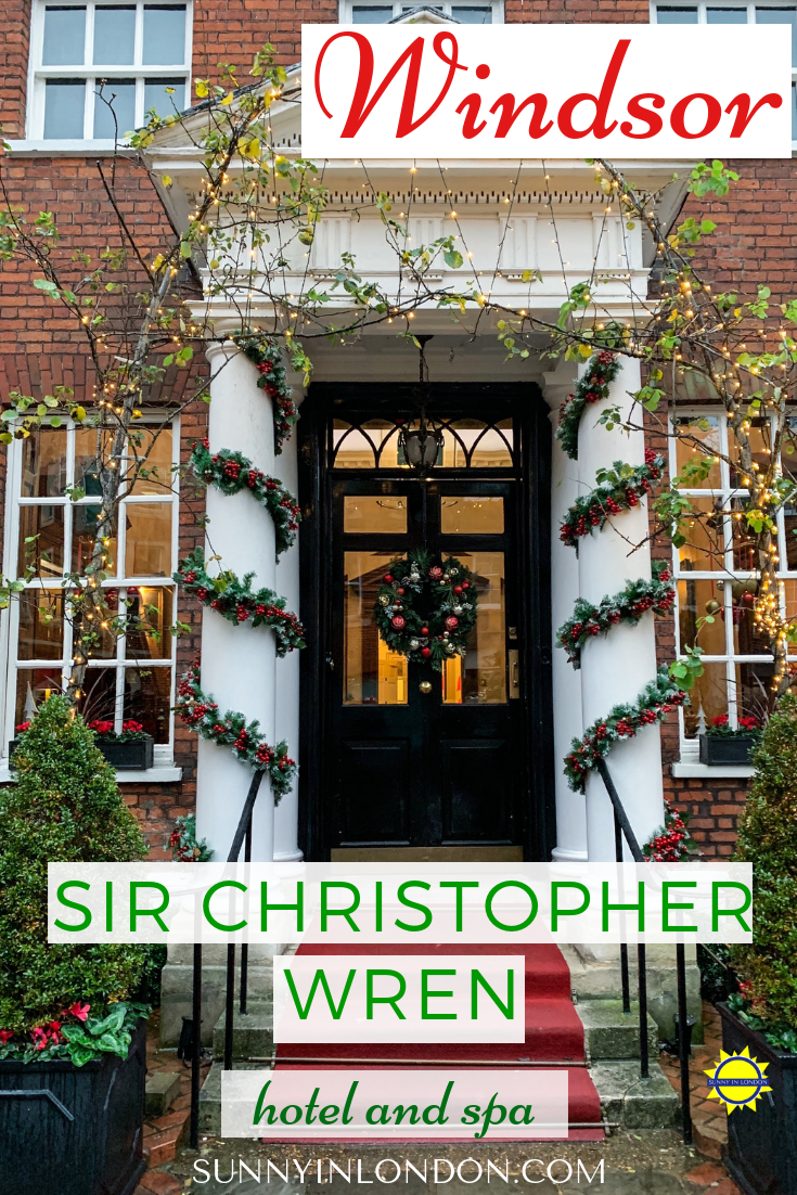 where-to-stay-near-windsor-castle-at-christmas-sir-christopher-wren