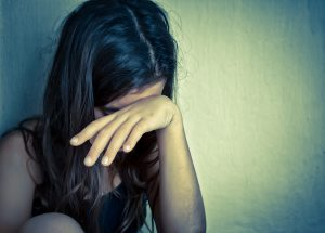 Reflexology may help with SAD or seasonal affective disorder.