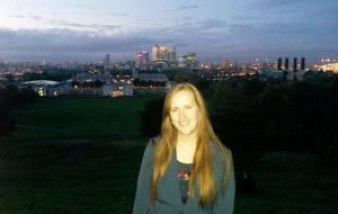 me-at-greenwich-okt-13