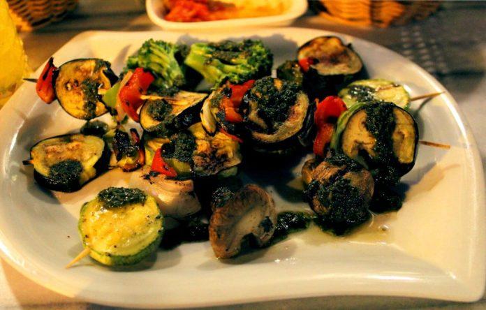 Güney Istanbul Restaurants