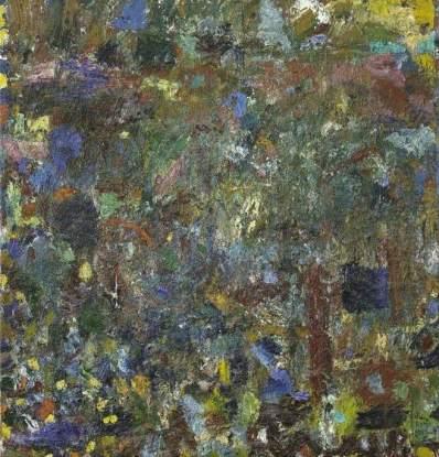 Ayres, Gillian; Orlando Furioso; Arts Council Collection; http://www.artuk.org/artworks/orlando-furioso-63087