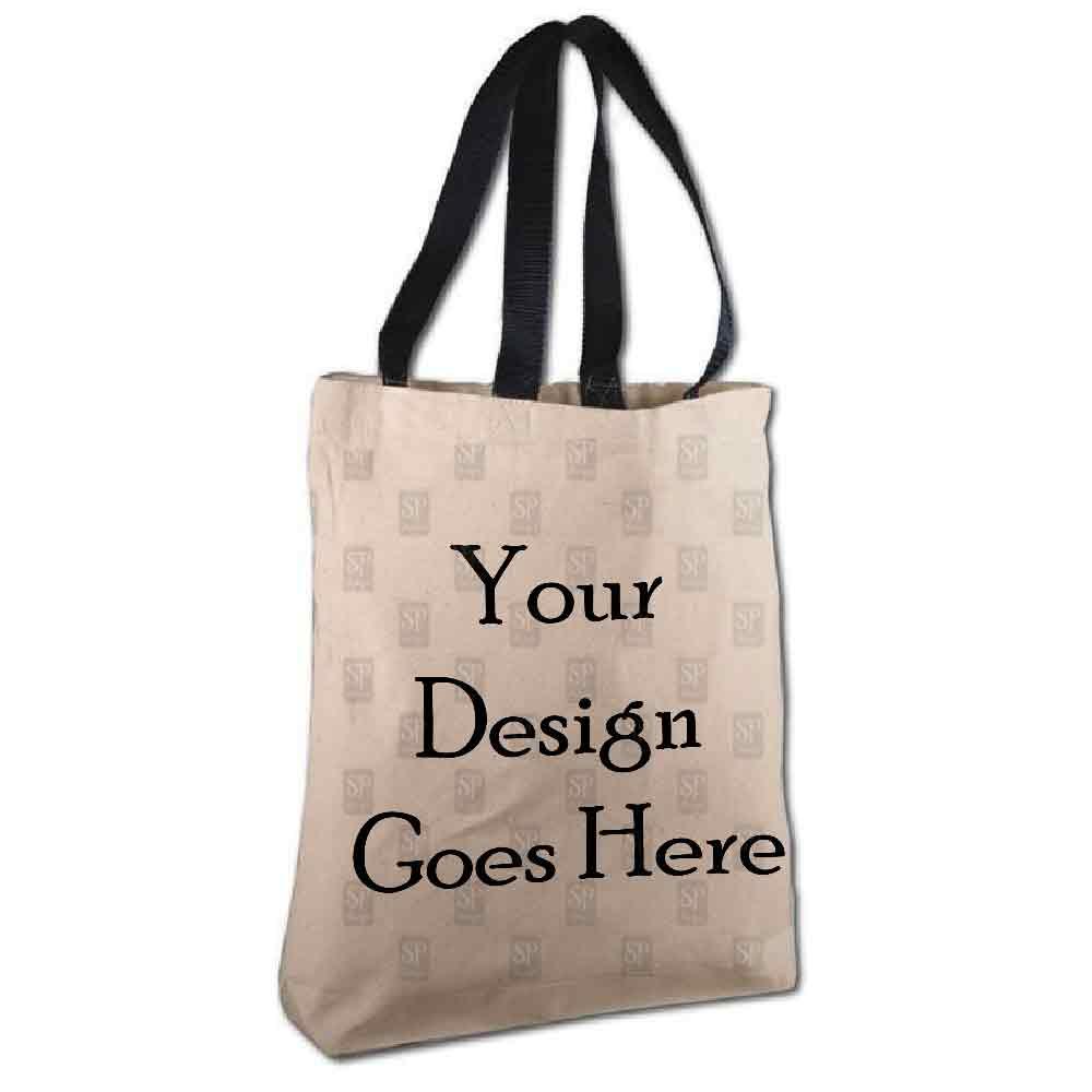 SP-Shop-Bags-Blank