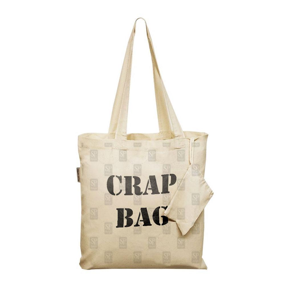Crap-Bag