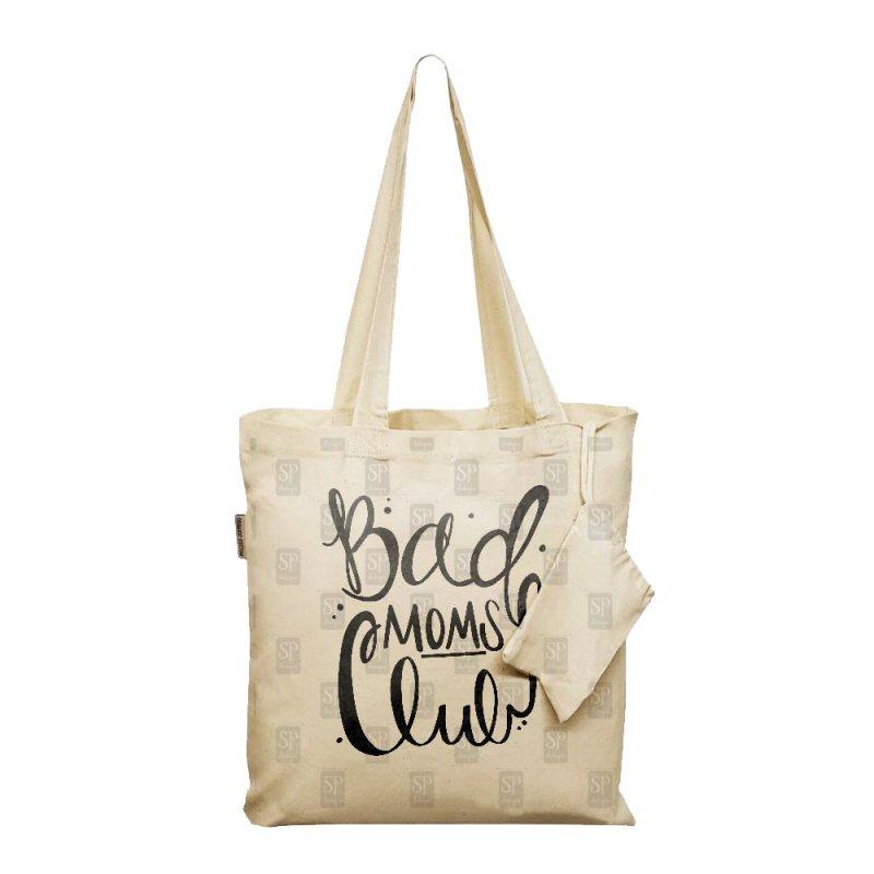 SP-bad-moms-club-foldable-Bags