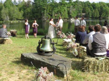 Experience Wedding 1
