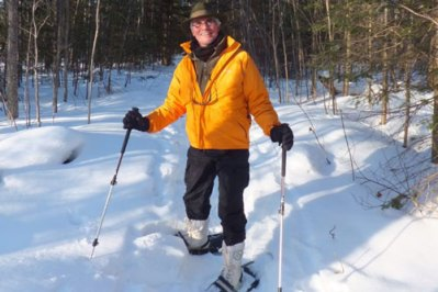 Experience-Snowshoeing1
