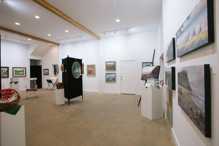 sunnyshore-studio-7-of-25