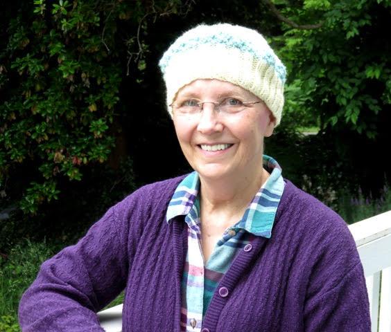 ann-cancer-update-8