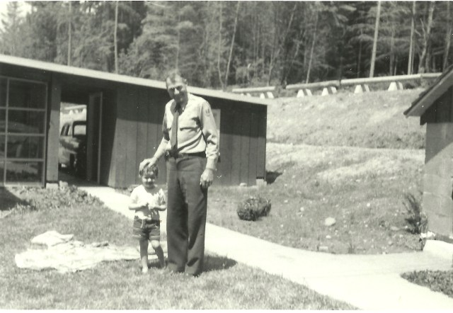 cisp-park-house-1955-5