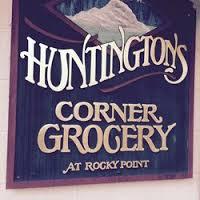 huntington-store