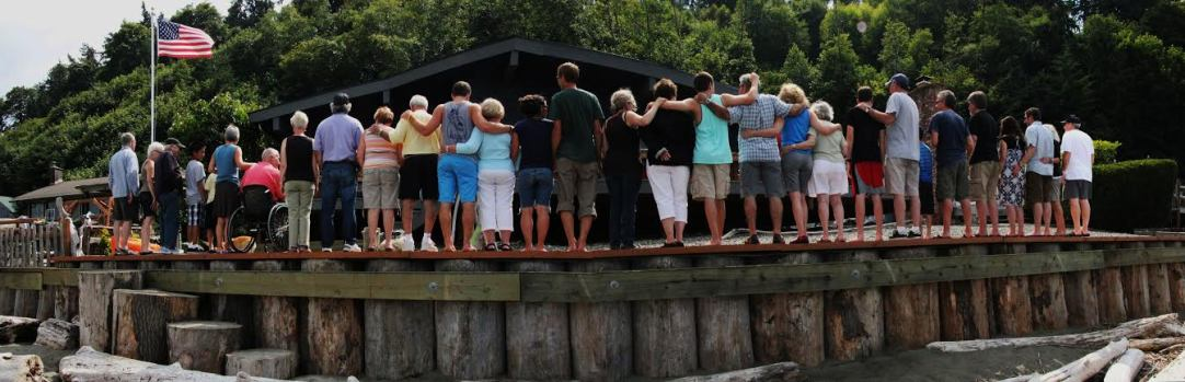 Port Susan family photo.jpg