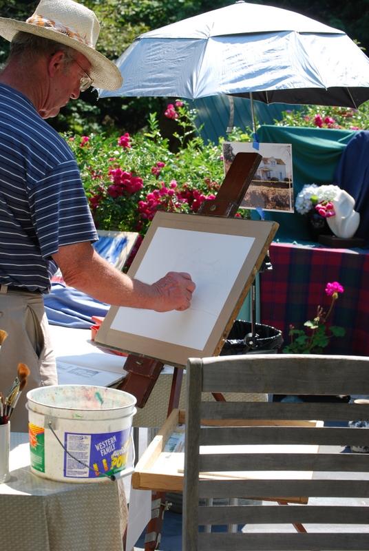 jack-painting-teaching-class-08