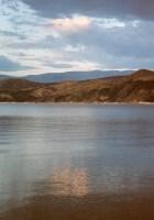 2004 Dorsey Family Vacation to Yellowstone and Montana 177 (1)