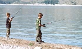 2004 Dorsey Family Vacation to Yellowstone and Montana 226 - Copy