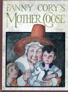 Fanny Cory's Mother Goose