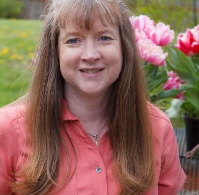 20th Annual Studio Tour Guest Artist: Judy Sullivan