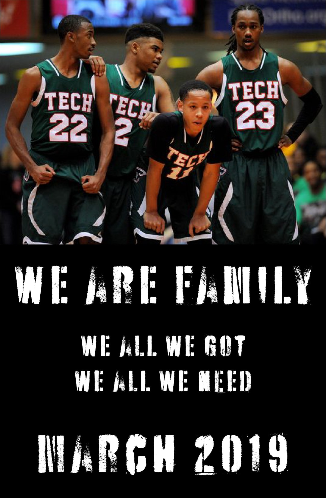 We Are Family Poster.jpg