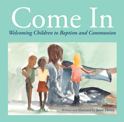 "Jason Dorsey's new book ""Come In"" is highly recommended and you can pre-order you copy now"
