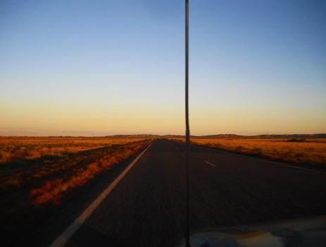 Roadtrip Australien Westküste