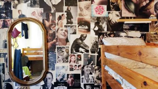 6er Dorm im Lollis Homestay