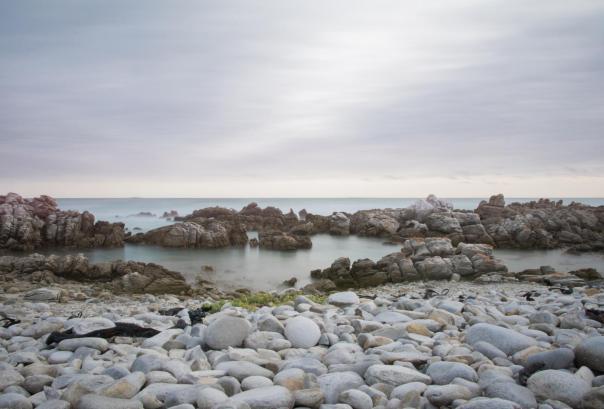 Cape Agulhas Sehenswürdigkeiten Tipps Kapstadt und Umgebung