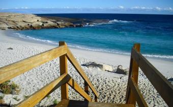 Work and Travel Australien Kosten