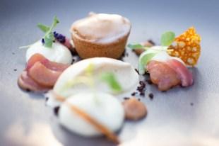 haubers alpenresort kulinarik dessert