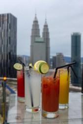 heli lounge bar kuala lumpur drinks