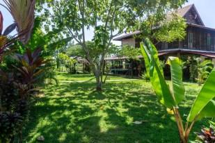 soluna guest house langkawi