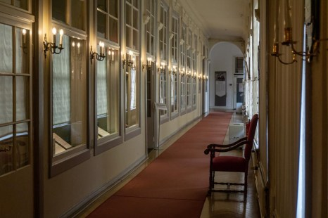 schloss museum wolfenbüttel
