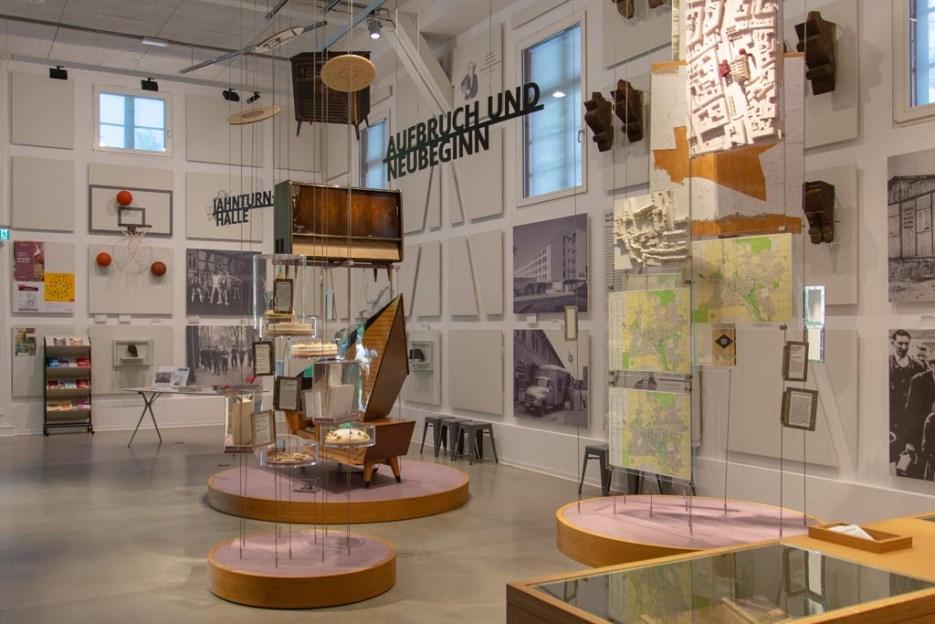 bürger museum ausstellung