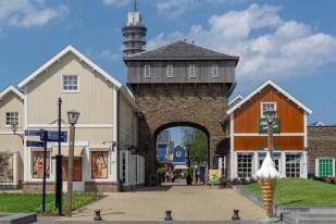 lelystad niederlande ausflug