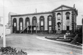 Women's Jail at Ingleside, 1915. OpenSFHistory WNP36.00959.jpg