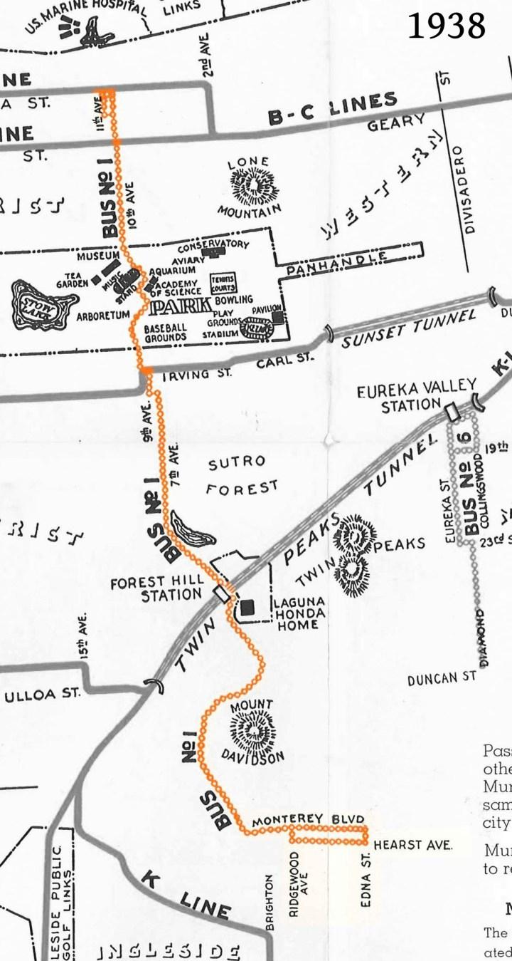 1938-Muni-car-lines-bus-CROP-EricFischer