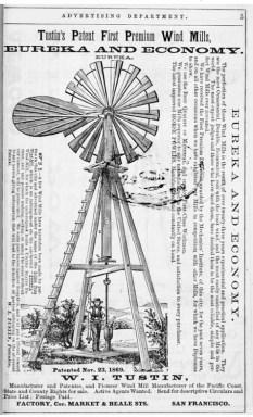 1873-Tustin-patent-windmill-SFDir-SM