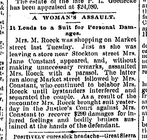 1890Jul18-Chron-p6-Mrs-Constant-assault