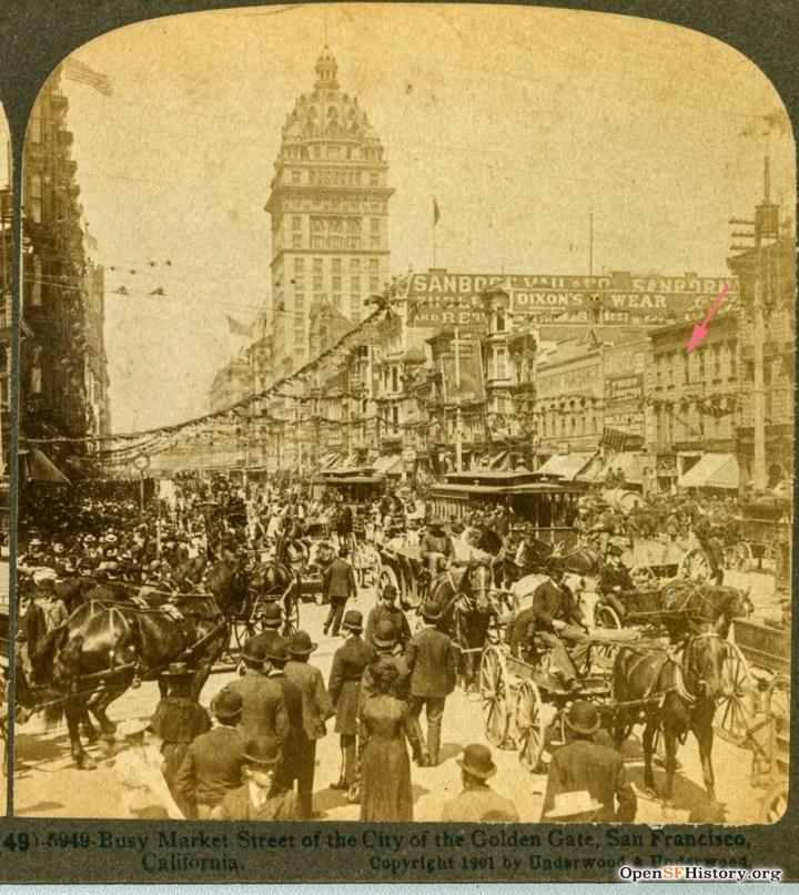 1901-Market-St-700s-marked777_wnp24.292a