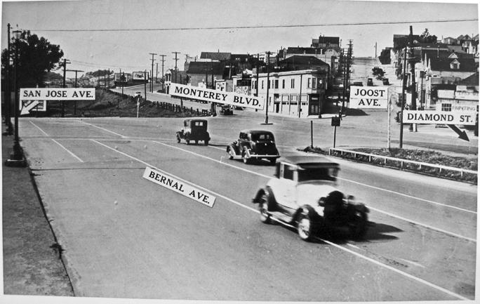 1929-Monterey-Diamond-SanJose-BernalAve-SM