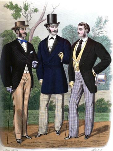 From http://www.historicalemporium.com