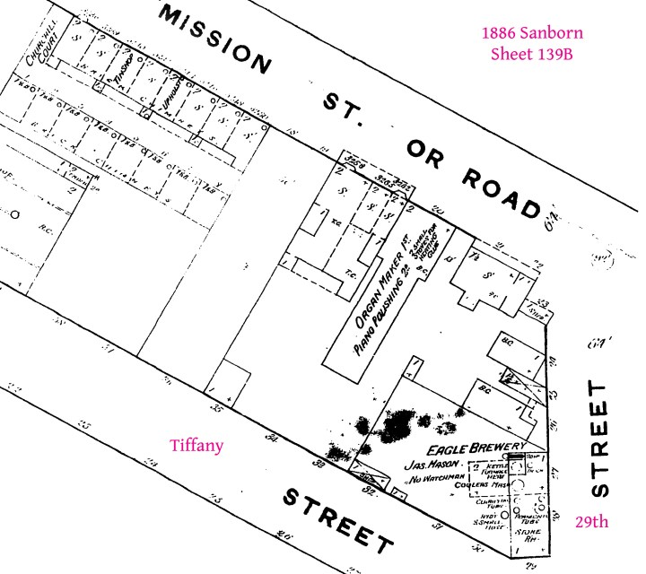1886-Sanborn-139B-Mission-Tiffany-brewery-detail