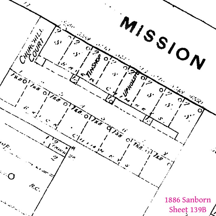 1886-Sanborn-139B-Mission-Tiffany-churchilll