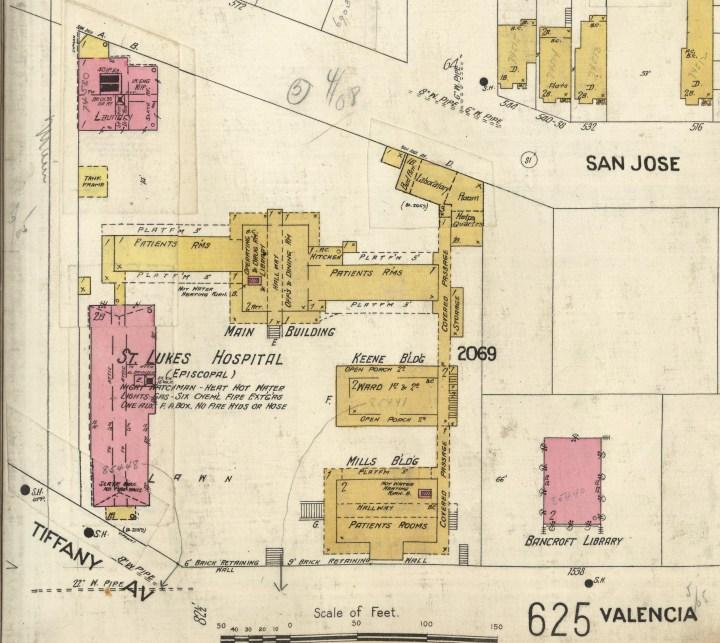 1905-Sanborn-634-StLukes-Hospital.jpg