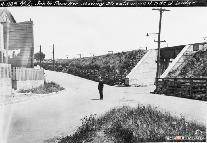 1927_Congo-SantaRosa-Bridge-3_wnp36.03487