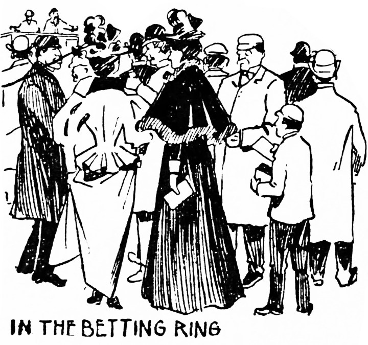 1898Feb28-SFCall-p10-Ingleside-betting.jpg