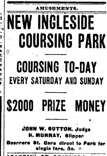 1906-jan-13-Chron-p-7-Coursing-prize